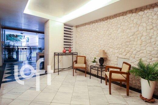 Fachada - Apartamento 2 quartos à venda Copacabana, Rio de Janeiro - R$ 1.490.000 - II-19201-32045 - 13