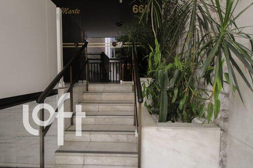 Fachada - Apartamento 2 quartos à venda Copacabana, Rio de Janeiro - R$ 1.490.000 - II-19201-32045 - 19