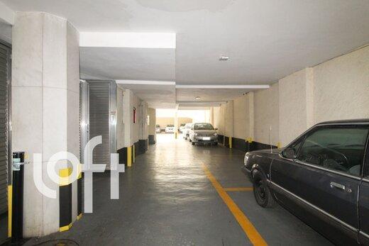 Fachada - Apartamento 2 quartos à venda Copacabana, Rio de Janeiro - R$ 1.490.000 - II-19201-32045 - 22