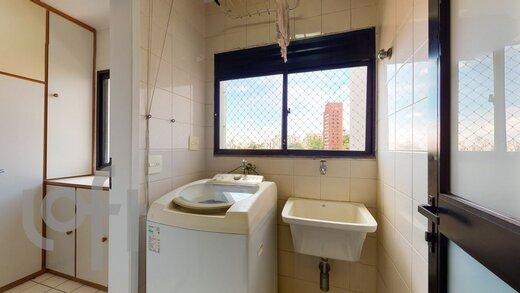 Cozinha - Apartamento à venda Rua Girassol,Vila Madalena, Zona Oeste,São Paulo - R$ 1.112.000 - II-19237-32081 - 20