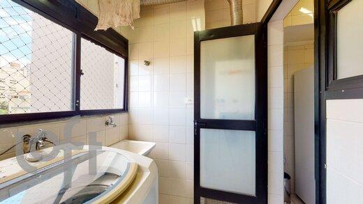 Cozinha - Apartamento à venda Rua Girassol,Vila Madalena, Zona Oeste,São Paulo - R$ 1.112.000 - II-19237-32081 - 22