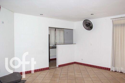 Fachada - Apartamento à venda Rua Paulo Franco,Vila Leopoldina, São Paulo - R$ 886.000 - II-19255-32099 - 11