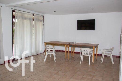 Fachada - Apartamento à venda Rua Paulo Franco,Vila Leopoldina, São Paulo - R$ 886.000 - II-19255-32099 - 12