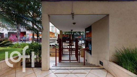 Fachada - Apartamento à venda Rua Paulo Franco,Vila Leopoldina, São Paulo - R$ 886.000 - II-19255-32099 - 23