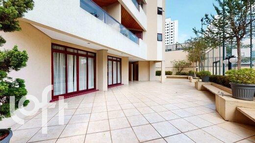 Fachada - Apartamento à venda Rua Paulo Franco,Vila Leopoldina, São Paulo - R$ 886.000 - II-19255-32099 - 25
