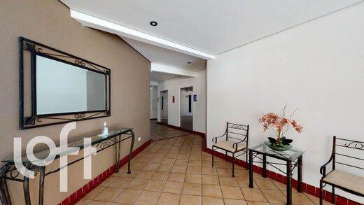 Fachada - Apartamento à venda Rua Paulo Franco,Vila Leopoldina, São Paulo - R$ 886.000 - II-19255-32099 - 28