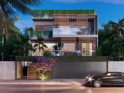 Fachada - Fachada - Casa Peri Jardim Botânico - 172 - 2
