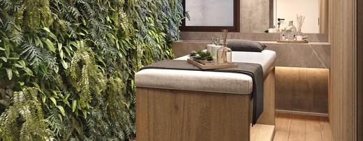 Sala de massagem - Fachada - Hera Perdizes - Breve Lançamento - 1049 - 10