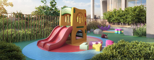 Playground baby - Fachada - Hera Perdizes - Breve Lançamento - 1049 - 17