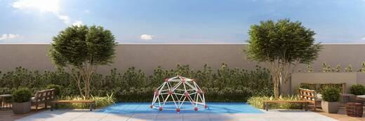 Playground - Fachada - Bracon Ipiranga - 1065 - 11