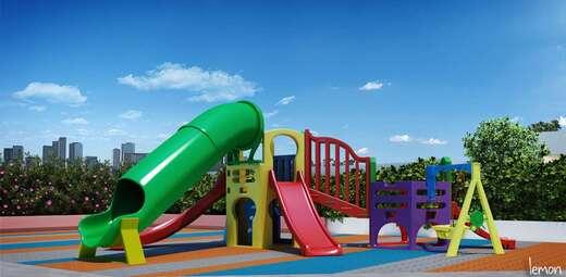 Playground - Fachada - KZ Jabaquara - 1103 - 15