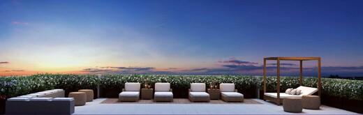 Rooftop - Fachada - KZ Jabaquara - 1103 - 19