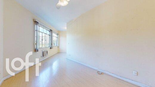 Apartamento 2 quartos à venda Gávea, Rio de Janeiro - R$ 1.416.000 - II-19503-32473 - 1