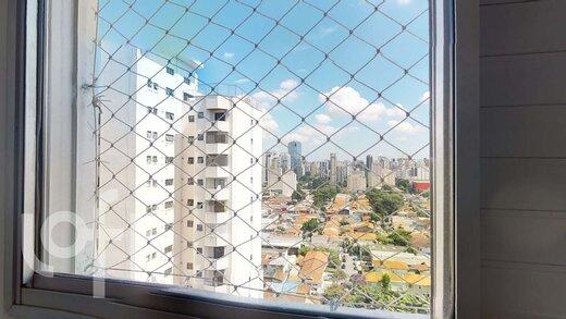 Quarto principal - Apartamento 2 quartos à venda Vila Olímpia, São Paulo - R$ 895.000 - II-19536-32527 - 28