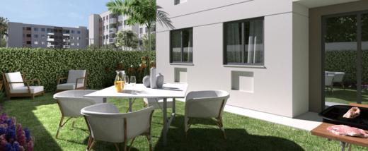 Terraco - Casa em Condomínio 2 quartos à venda Vargem Grande, Rio de Janeiro - R$ 260.000 - II-19488-32457 - 3