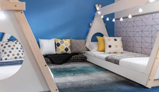 Dormitorio - Apartamento à venda Rua Coelho de Carvalho,Alto da Lapa, Zona Oeste,São Paulo - R$ 2.449.500 - II-19512-32491 - 10