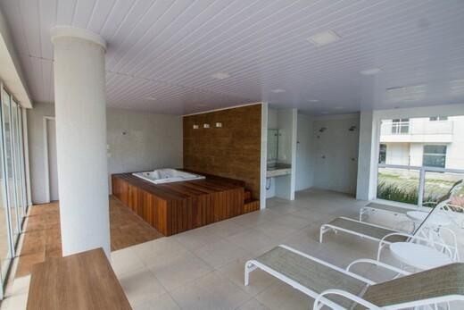 Spa - Apartamento 2 quartos à venda Campo Grande, Rio de Janeiro - R$ 340.849 - II-19513-32497 - 13