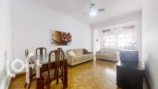 Apartamento 3 quartos à venda Copacabana, Rio de Janeiro - R$ 1.293.000 - II-19662-32710 - 1