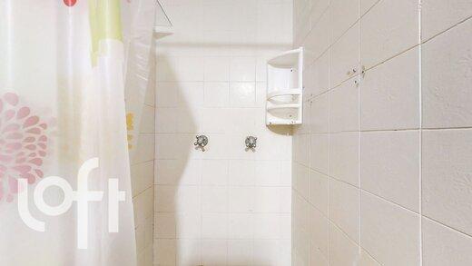 Banheiro - Apartamento 3 quartos à venda Copacabana, Rio de Janeiro - R$ 1.293.000 - II-19662-32710 - 6
