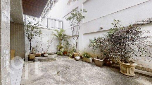 Fachada - Apartamento 3 quartos à venda Botafogo, Rio de Janeiro - R$ 1.370.000 - II-19663-32711 - 9