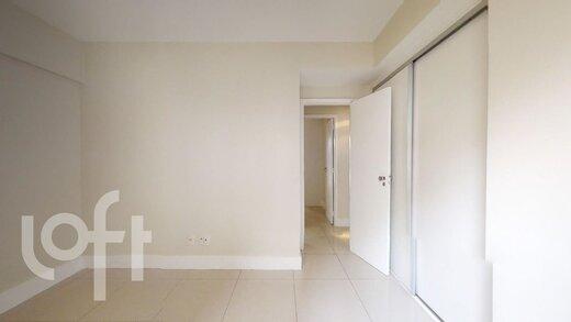 Quarto principal - Apartamento 3 quartos à venda Botafogo, Rio de Janeiro - R$ 1.370.000 - II-19663-32711 - 31