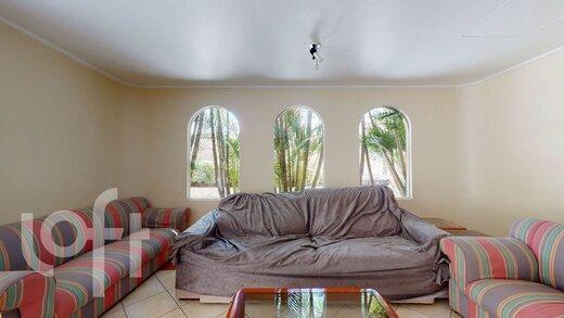 Fachada - Apartamento 2 quartos à venda Vila Olímpia, São Paulo - R$ 1.045.000 - II-19793-32937 - 14