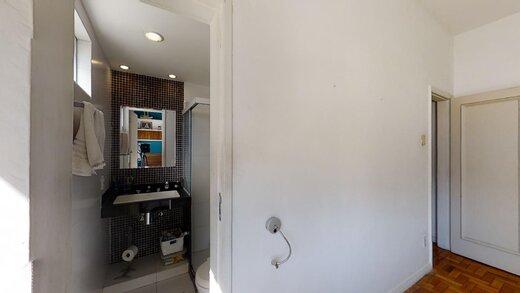 Banheiro - Apartamento 3 quartos à venda Botafogo, Rio de Janeiro - R$ 1.302.000 - II-19853-33038 - 3
