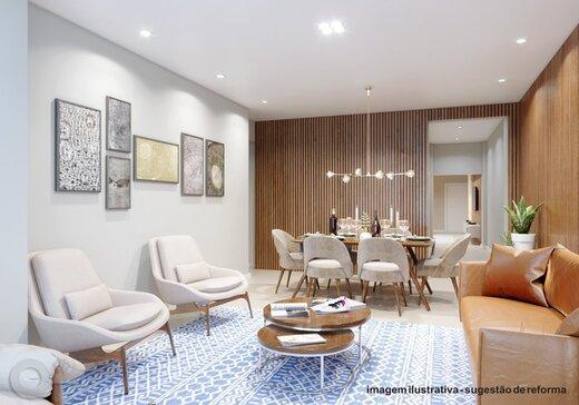 Apartamento 3 quartos à venda Copacabana, Rio de Janeiro - R$ 1.922.000 - II-19854-33039 - 11