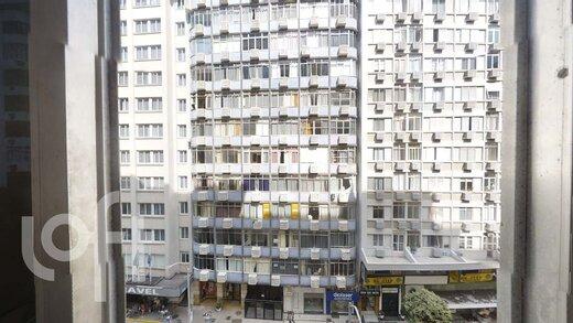 Quarto principal - Apartamento 3 quartos à venda Copacabana, Rio de Janeiro - R$ 1.922.000 - II-19854-33039 - 5