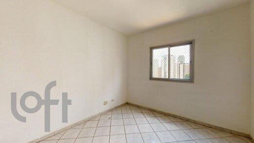 Apartamento 1 quarto à venda Pinheiros, São Paulo - R$ 445.000 - II-19918-33159 - 1