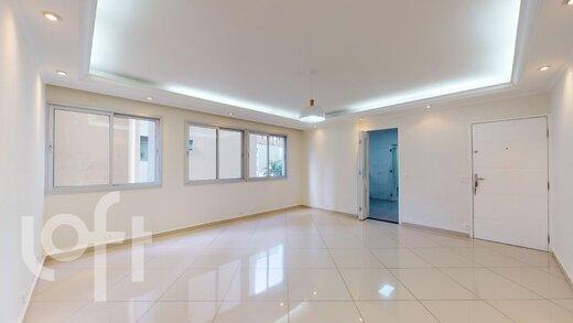 Apartamento à venda Avenida Brigadeiro Luís Antônio,Paraíso, São Paulo - R$ 1.092.917 - II-20118-33489 - 1