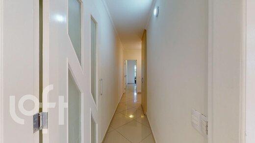 Living - Apartamento à venda Avenida Brigadeiro Luís Antônio,Paraíso, São Paulo - R$ 1.092.917 - II-20118-33489 - 21