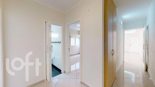 Living - Apartamento à venda Avenida Brigadeiro Luís Antônio,Paraíso, São Paulo - R$ 1.092.917 - II-20118-33489 - 22
