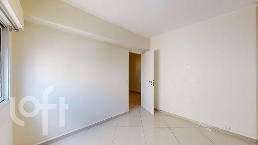 Quarto principal - Apartamento à venda Avenida Brigadeiro Luís Antônio,Paraíso, São Paulo - R$ 1.092.917 - II-20118-33489 - 30