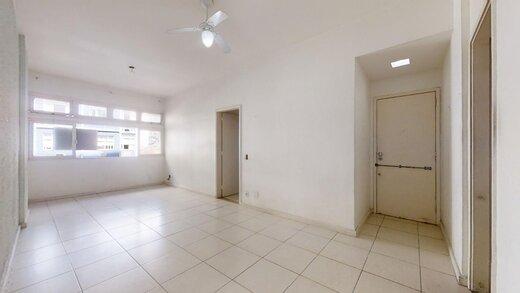 Living - Apartamento 3 quartos à venda Copacabana, Rio de Janeiro - R$ 1.405.000 - II-20183-33577 - 18