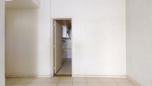 Living - Apartamento 3 quartos à venda Copacabana, Rio de Janeiro - R$ 1.405.000 - II-20183-33577 - 16