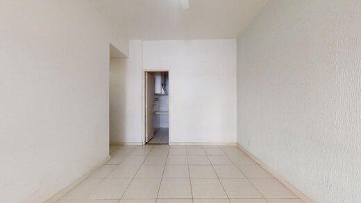 Living - Apartamento 3 quartos à venda Copacabana, Rio de Janeiro - R$ 1.405.000 - II-20183-33577 - 15