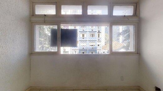 Living - Apartamento 3 quartos à venda Copacabana, Rio de Janeiro - R$ 1.405.000 - II-20183-33577 - 12