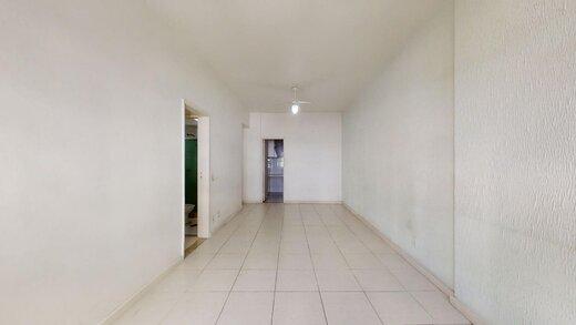 Living - Apartamento 3 quartos à venda Copacabana, Rio de Janeiro - R$ 1.405.000 - II-20183-33577 - 10