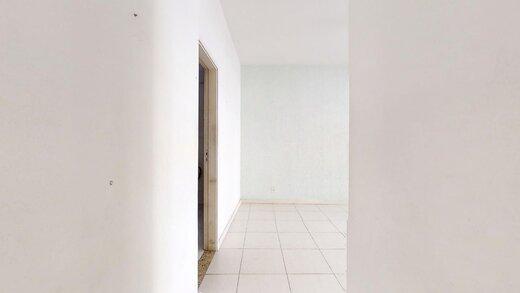 Living - Apartamento 3 quartos à venda Copacabana, Rio de Janeiro - R$ 1.405.000 - II-20183-33577 - 6