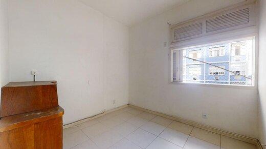 Quarto principal - Apartamento 3 quartos à venda Copacabana, Rio de Janeiro - R$ 1.405.000 - II-20183-33577 - 5