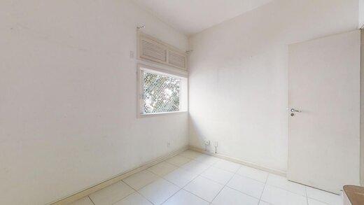 Quarto principal - Apartamento 3 quartos à venda Copacabana, Rio de Janeiro - R$ 1.405.000 - II-20183-33577 - 11