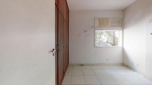 Quarto principal - Apartamento 3 quartos à venda Copacabana, Rio de Janeiro - R$ 1.405.000 - II-20183-33577 - 26