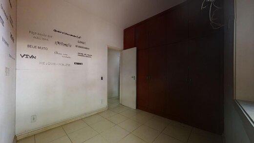 Quarto principal - Apartamento 3 quartos à venda Copacabana, Rio de Janeiro - R$ 1.405.000 - II-20183-33577 - 23