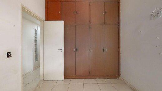 Quarto principal - Apartamento 3 quartos à venda Copacabana, Rio de Janeiro - R$ 1.405.000 - II-20183-33577 - 21