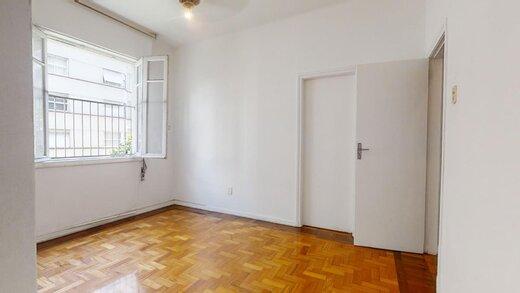 Quarto principal - Apartamento 2 quartos à venda Copacabana, Rio de Janeiro - R$ 1.810.000 - II-20219-33632 - 29