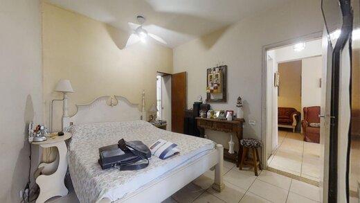 Quarto principal - Apartamento 1 quarto à venda Laranjeiras, Rio de Janeiro - R$ 1.375.000 - II-20220-33633 - 24