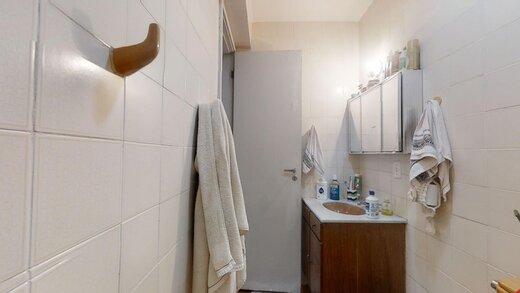 Banheiro - Apartamento 2 quartos à venda Botafogo, Rio de Janeiro - R$ 1.290.000 - II-20223-33636 - 6