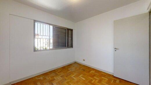 Quarto principal - Apartamento à venda Rua Luís Góis,Saúde, São Paulo - R$ 585.000 - II-20224-33637 - 15