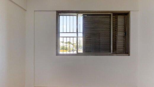 Quarto principal - Apartamento à venda Rua Luís Góis,Saúde, São Paulo - R$ 585.000 - II-20224-33637 - 17